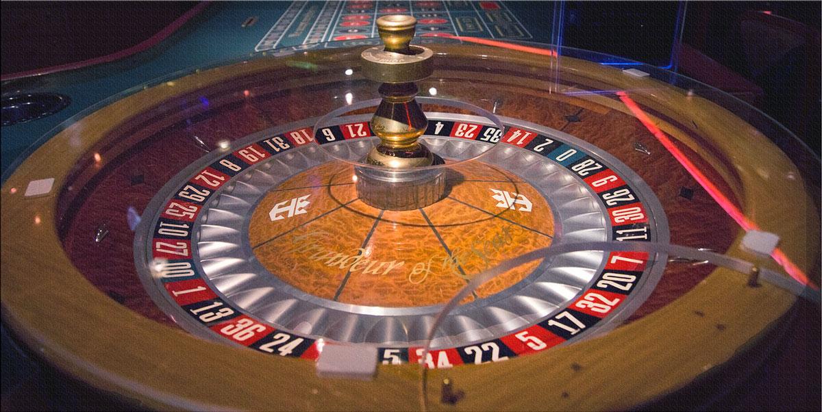 roulette-online-casino